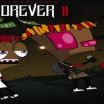 Famous Dex and Rich The Kid Drop 'Rich Forever 2'