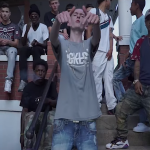 Slim Jesus- 'On The Block' Music Video