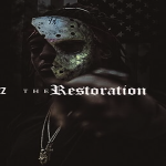 Rico Recklezz To Remix Old School Hip Hop Beats On 'The Restoration'
