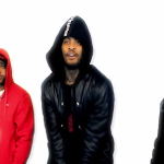 Bo Deal, Waka Flocka and Leoski D Got Em 'In They Feelings' (Music Video)