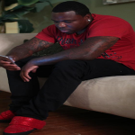 Bandman Kevo Sentenced To 22 Months In Prison For Bank Fraud