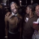 Bankroll Fresh- 'Ran Up A Check' Music Video