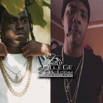Billionaire Black Says He Would've Helped G Herbo and Lil Bibby Fight In Connecticut