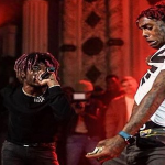Rich The Kid Reveals Lil Uzi Vert Put Him On To Famous Dex