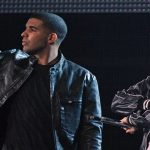 Drake Calls Out Hot 97 For Making Up Eminem Rap Beef