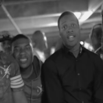 Rowdy Rebel and Lil Durk- 'Figi Shots' Music Video