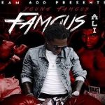 Young Famous Drops 'Famous Ali' Mixtape, Features Lil Durk, S.Dot and More
