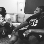 Chief Keef and Young Chop Announce Album, Preview New Music