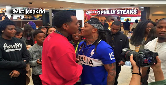 Kevin gates paid in full help on dating. craiasa zapezii 2012 dublat in romana online dating.