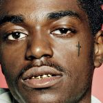 Kodak Black Accused Of Sexual Battery At Hotel, Faces 30 Years In Prison