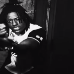 Rico Recklezz Disses Chiraq Rappers In 'Hit Em Up' (Official Music Video)