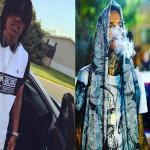 Rico Recklezz Reveals Lil Reese Is Now His Cousin By Marriage, Supa Savage Reacts