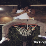 Chief Keef Teases 'Light Year'