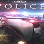 Chief Keef- 'Police'