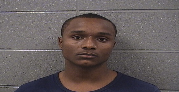 Young Pappy's Brother, TavSav, Arrested On Gun Charge ...