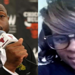 Dwyane Wade's Cousin Shot and Killed In Chief Keef's OBlock Neighborhood