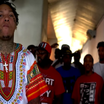 King Yella- 'Black Lives Matter' Music Video