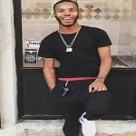 Meek Mill's Cousin Shot and Killed In Philly