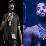 Meek Mill and Beanie Sigel To Diss The Game In 'Ooouuu (Remix)'