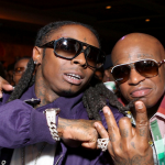Lil Wayne Denies Retirement, Says He's Never Working With Birdman Again