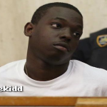 Bobby Shmurda Issues Statement After Pleading Guilty To Conspiracy