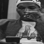 600Breezy Reacts To Old Man Doing Drive-By On Motorized Scooter In Chiraq