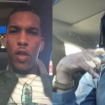 600Breezy Reacts To D. Rose's Murder Conviction