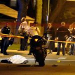 Chiraq Records 90 Murders In August, Deadliest Month In 20 Years