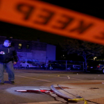 Chiraq Passes 500 Murders, Nearly 3,000 People Shot