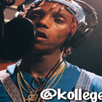 Famous Dex Apologizes To Fans After Release From Jail