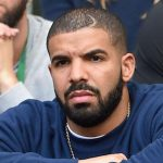 Drake Caught Lackin After Tour Bus Robbed Of $3 Million Worth Of Jewelry