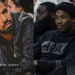 Meek Mill Started Beef With Drake Over Nicki Minaj, Beanie Sigel Says