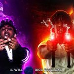 Rico Recklezz and I.L Will Drop 'Flattz and Gunz' Mixtape