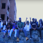 The Game Drops 'Pest Control' Music Video