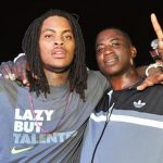Waka Flocka Questions Gucci Mane's Street Cred, Says He's Not Welcome In East Atlanta