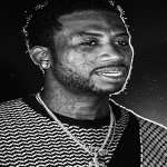 Gucci Mane No Longer On House Arrest
