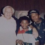 N.W.A Manager Jerry Heller Dies At Age 75