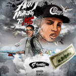 G Herbo- 'Ain't Nothing To Me'