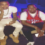DJ L Previews Hot Beat For Upcoming G Herbo/Lil Bibby Collab