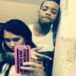 Groupie Says G Herbo Made Up Chain Theft Story