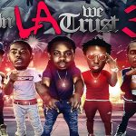 Team600 Drops 'In L'A We Trust 3'