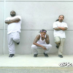 Lil JoJo's Brother, Swagg Dinero, Posts New Photos From Prison