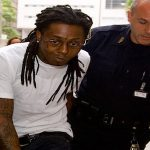 Lil Wayne Helped Decorate A Gay Wedding Ceremony In Prison