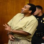 Max B's 75-Year Sentence For Deadly Robbery Reduced To 20 Years