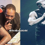 Beanie Sigel Says Meek Mill Took A Loss Against Drake
