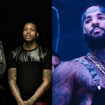 Meek Mill Says The Game Was Scared Of Lil Durk