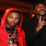 Meek Mill Upset With Rumors He Got Lil Snupe Killed