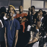 Prince Dre, Lil Reese and JB Bin Laden- 'Brothers Pt. 2' Music Video