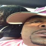 Uncle Ro Says Chief Keef's Troubles Drove Him Away