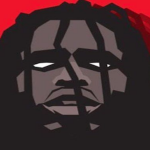 Chief Keef Teases 'The Storm'